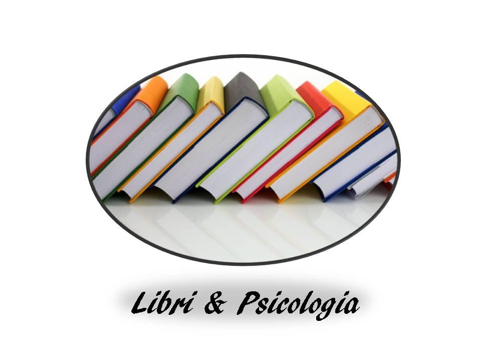 LIBRI E PSICOLOGIA