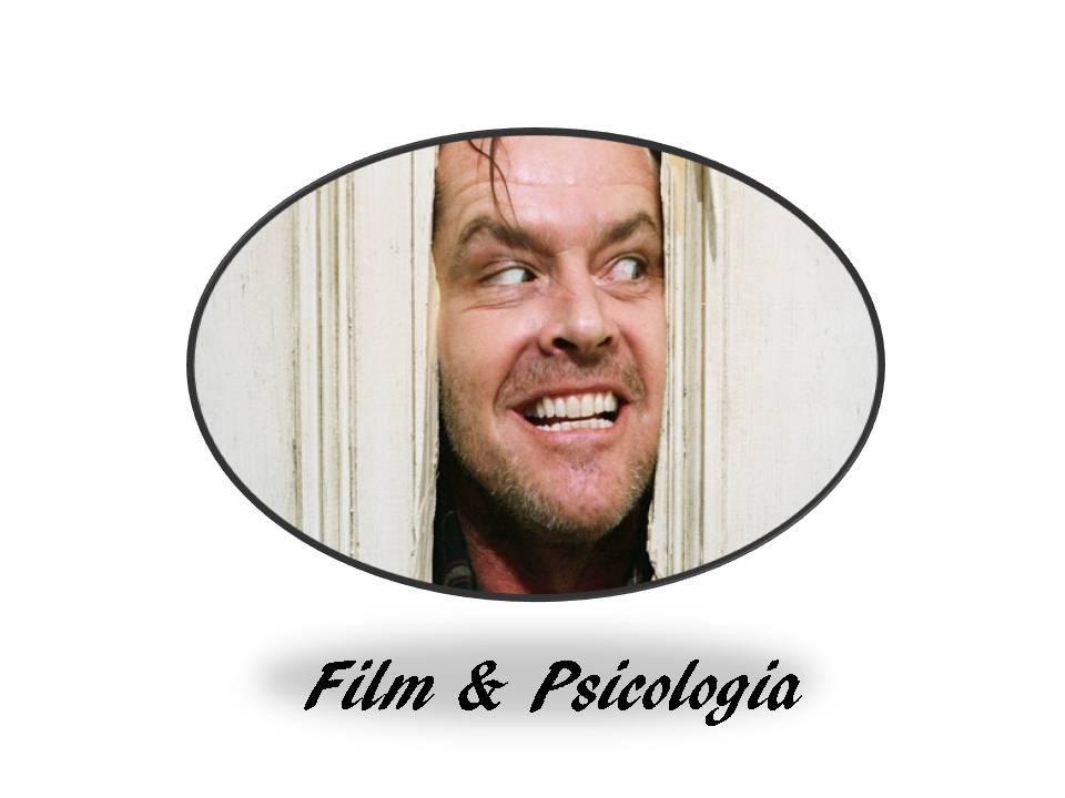 FILM E PSICOLOGIA