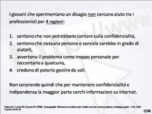 slide totaro roma 2012-2