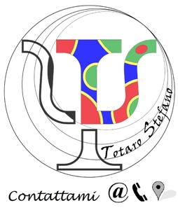 logo-contatto-totaro