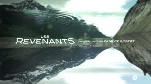 lesrevenants