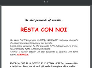 restaconnoi